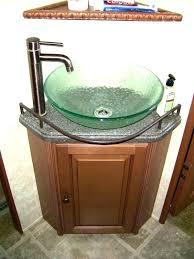 clog bathroom sink hair clogging bathtub full size of bathroom sink wont drain won t restroom
