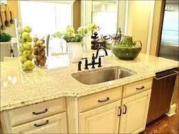 kitchen countertops organizer ideas bathroom counter storage shelf desk kitchen countertops organizer chic organizers desk