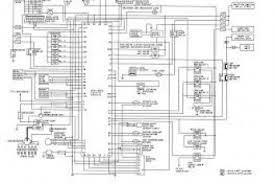 wiring diagram 2001 nissan maxima wiring diagram stereo 2011 04 2005 nissan altima bose stereo wiring diagram at 2005 Nissan Altima Wiring Diagram