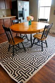 rug under coffee table. coffee tables:rug under dining table yes or no rug sizes chart round r