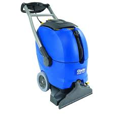 carpet extractor rental. ex40 18lx self-contained carpet extractor rental e