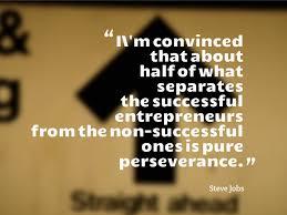 40 Entrepreneurship Quotes With Inspiration Stunning Entrepreneurship Quotes