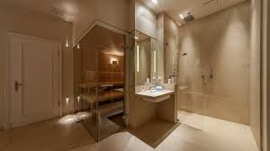 Moderne Duschen Bilder Ideen Couch