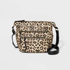 <b>Crossbody Bags</b> : Target