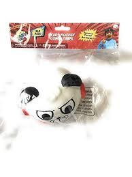 Amazoncom Ryans World Squishy Combo Panda Toys Games