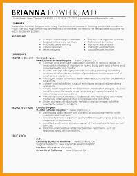 Vet Tech Cv Technician Resume Cover Letter Cvt Vet Tech Salary
