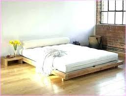 ikea bed frame reviews style home platform queen leirvik