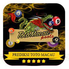 Trik Bermain Toto Jitu Macau Online Terpercaya