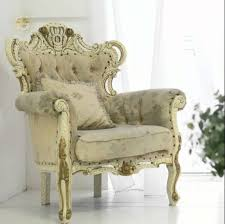 Algedra Interior Design High End Furniture