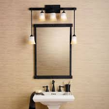 custom bathroom lighting. plain custom vanity lights bathroom custom light on lighting