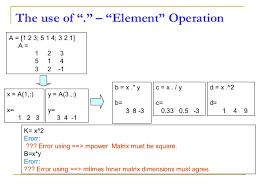 size of matrix matlab matlab assign matrix size http philosophy books biz