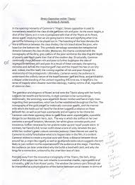 media studies essay media studies essay 2 by zayhll andrew on prezi