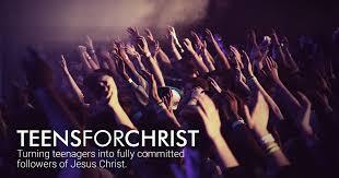 Teens for christ lima ohio
