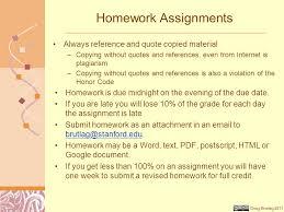 reviews for essay writing service exam