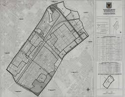 ¡el mapa creado por gente como tú! Https Repository Udistrital Edu Co Bitstream 11349 16300 1 Roserorodriguezveronica2019 Pdf