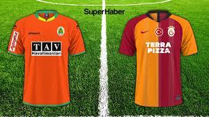 Alanyaspor - Galatasaray link | Alanya-GS canlı izle justin tv | Galatasaray  maçı twitter linki