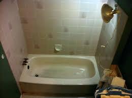 bathtub touch up paint fiberglass bathtub paint fiberglass bathtub touch up paint almond porcelain touch up