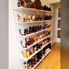furniture for shoes. Furniture For Shoes. Comments Shoes E N