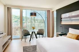 Hotel In Lyon Lyon Marriott Hotel Cité Internationale