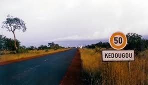 """Résultat de recherche d'images pour """"image de la gendarmerie de kedougou"""""""