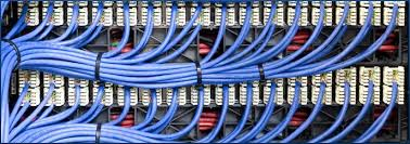 structured wiring environmental technology control etc structured wiring