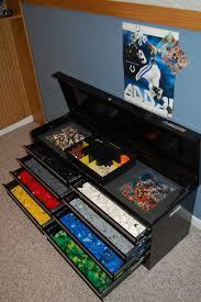 diy tool box lego storage