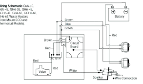 tappan air conditioner wiring diagram wiring diagram fascinating