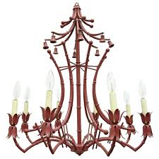 full size of vintage style bathroom lighting uk vintage style candelabra light bulbs vintage style chandelier