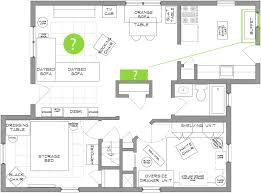 floor plan furniture symbols. Furniture Symbols For Floor Plans Pdf Unique Autocad House Plan  Blocks Vipp 1b D56f1 Of Floor Plan Furniture Symbols