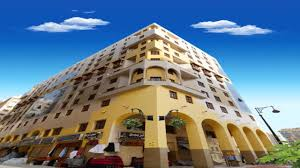 Al Mukhtara International Hotel Al Mukhtara Golden Al Madinah Saudi Arabia Youtube