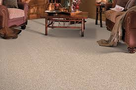 Shaw Berber Carpet — Interior Home Design Best Berber Carpet Tips