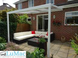 patio covers uk. Contemporary Covers Garden And Patio Covers Carports Canopies Intended Uk V