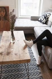 74 Idées de DIY Avec Des Hairpin Legs !   Studio desk, Pocket doors ...