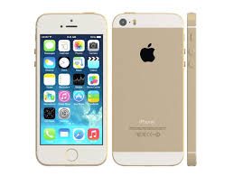 apple iphone 5s colors. apple-iphone-5s-64gb-gold-116-650×489 apple iphone 5s colors
