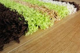 lime green rugs small large soft modern lime green brown striped non shedding gy rugs lime green rugs