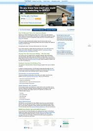 Geico Online Quote Geico Declaration Page Online Best Of Home Insurance Best Auto 22