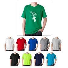 Jerzees Heavyweight Blend Size Chart Jerzees Youth Heavyweight Blend T Shirt Colors
