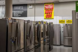 Which Sears Stores Are Closing? List of 63 More Stores | Money