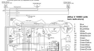 1951 mg td wiring diagram mg td used cars sale wiring diagrams MG TD Wire Harness 1553 new harness questions t series & prewar forum mg experience mg td carburetors s2 1951 mg 1951 mg td wiring diagram