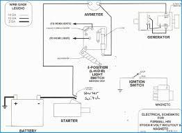 steiner mower wiring diagram wiring diagrams steiner mower wiring diagram auto wiring diagram farmall tractor wiring conversion data diagram schematic steiner mower