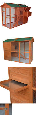 25 best ideas about Small pet supplies on Pinterest Puppy cage.
