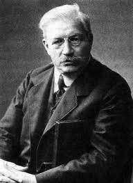 <b>Милюков</b>, <b>Павел Николаевич</b> — Википедия