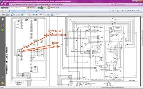 whirlpool zer wiring diagrams whirlpool get images icemaker wiring diagram kenmore get image about diagram
