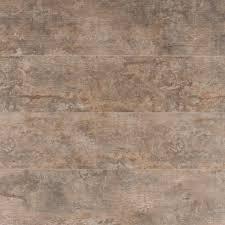 wood floor tile bathroom. glazed porcelain floor and wood tile bathroom o