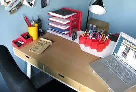 home office decorate cubicle. Interior Home Office Desk Design Ideas Business Decor Cubicle Fabulous  Decoration Items Peaceful 6 List Cub Decorate