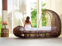 kenneth cobonpue furniture. \u201cVoyage Kenneth Cobonpue Furniture
