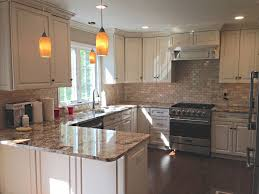 Kitchen Remodelling Tips Model Best Decorating Ideas