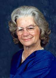 Obituary for Gladys Middleton | Smith Family Funeral Homes