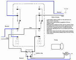 omron safety relay diagram schematic all about repair and wiring omron safety relay diagram schematic omron wiring diagram symbols diagrams omron safety relay diagram