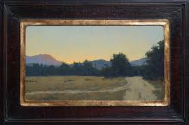 del monte fine art is one of california s premier galleries specializing in california impressionism and american paintings with a focus on paintings done